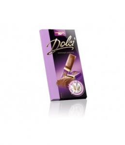 Dolci-Amour, 90 g
