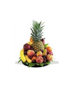Elegant Fruit Tray