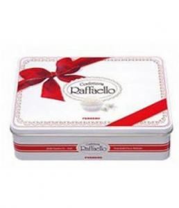 Raffaello Large Box, 300g / 10.6 oz